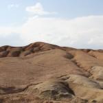 Wüste Daht e Kavir