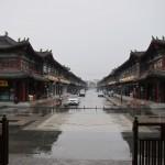 Yinxinan