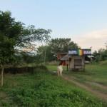 die Camp Nachbarn