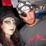 Hexe und Pirat