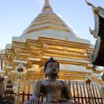 Tempel Doi Suthep