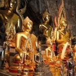 im Meditationskloster