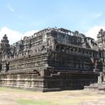Phimeanakas- Angkor
